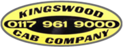 Kingswood Cab Company Ltd